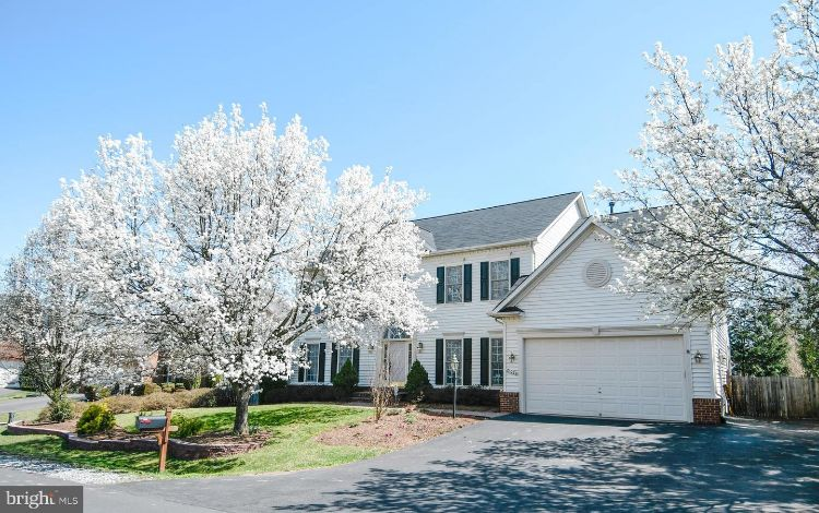 21024 GLENDOWER COURT, Ashburn, VA 20147 - Image 1