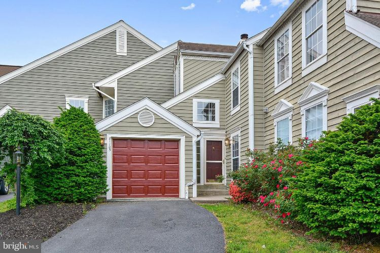 21103 CROCUS TERRACE, Ashburn, VA 20147 - Image 1