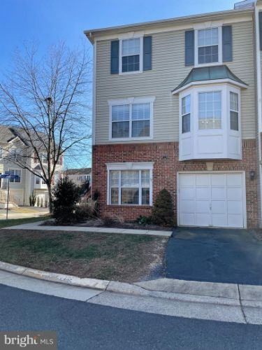 20188 BROOKVIEW SQUARE, Ashburn, VA 20147 - Image 1