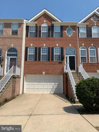 21262 VICTORIAS CROSS TERRACE, Ashburn, VA 20147 - Image 1