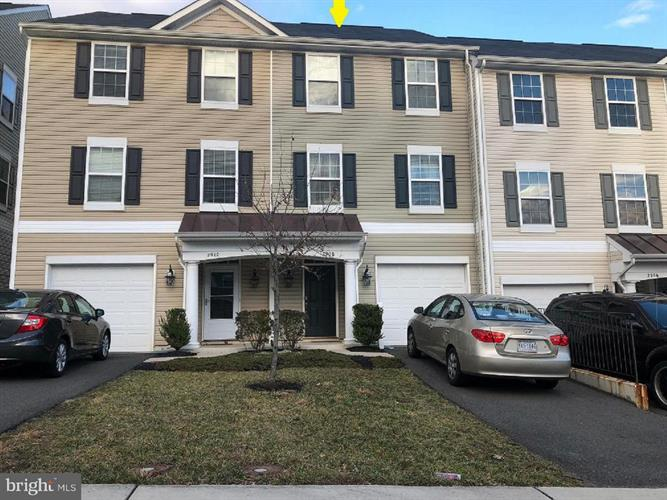 2908 TRUFFLE OAK PLACE, Woodbridge, VA 22191 - Image 1