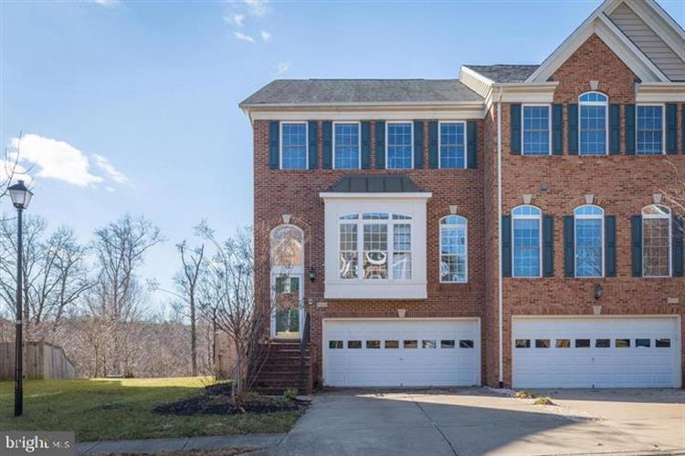 16446 STEERAGE CIRCLE, Woodbridge, VA 22191 - Image 1