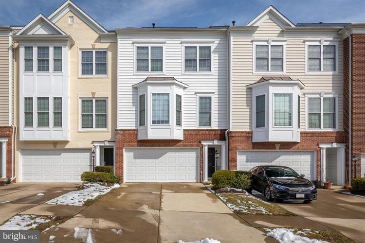 14573 CROSSFIELD WAY, Woodbridge, VA 22191 - Image 1