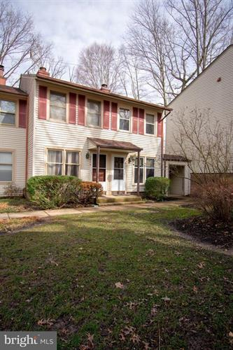 2824 CHABLIS CIRCLE, Woodbridge, VA 22192 - Image 1