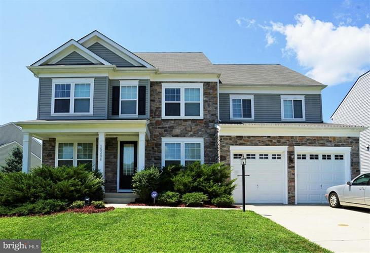 15296 MARIBELLE PLACE, Woodbridge, VA 22193 - Image 1