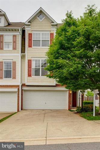 8100 BRIGHT POND WAY, Manassas, VA 20111 - Image 1