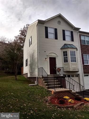 16840 CAPON TREE LANE, Woodbridge, VA 22191 - Image 1