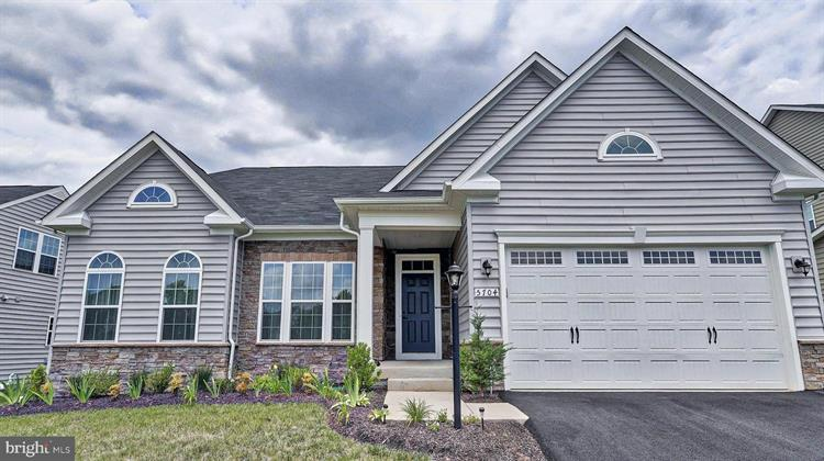 5704 WEBSTERS WAY, Manassas, VA 20112 - Image 1
