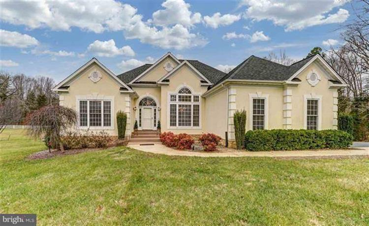 5806 WILLOW TREE COURT, Mineral, VA 23117 - Image 1