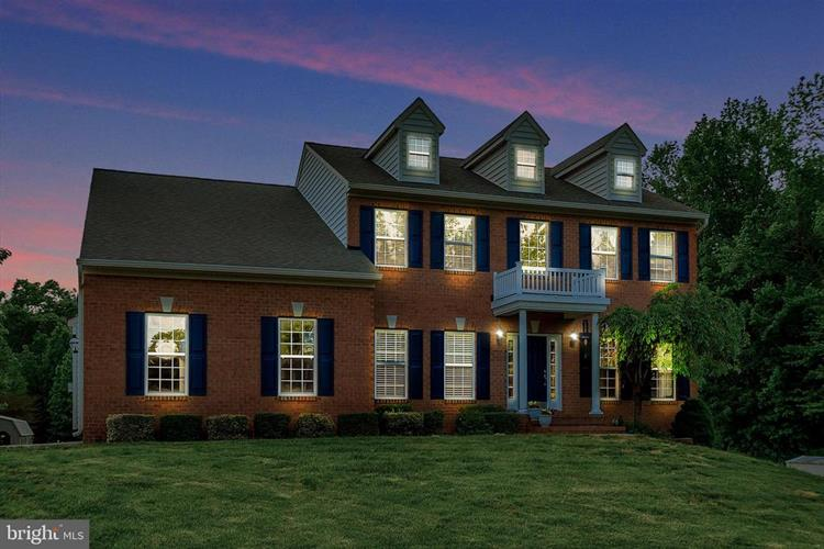 1311 MOUNTAIN VIEW ROAD, Stafford, VA 22554 - Image 1