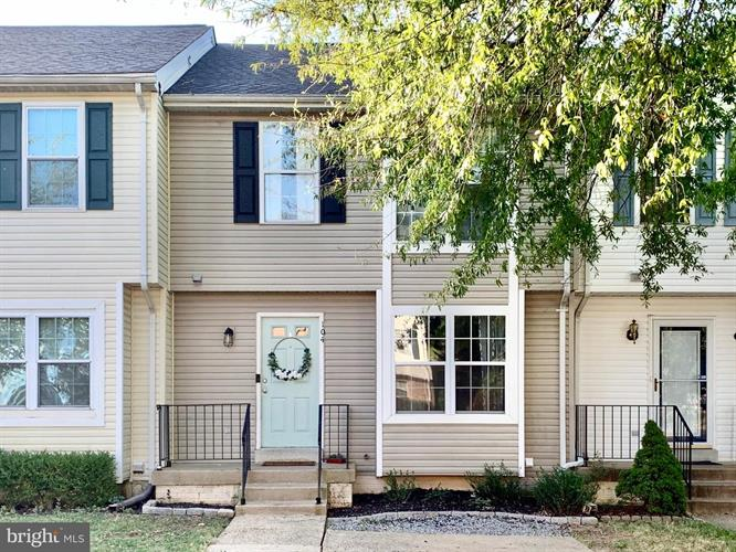 104 BLUERIDGE COURT, Stafford, VA 22554 - Image 1
