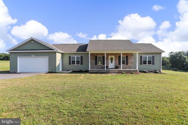 2787 RELIANCE ROAD, Middletown, VA 22645 - Image 1