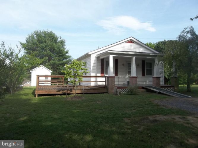 2601 GUARD HILL, Front Royal, VA 22630 - Image 1