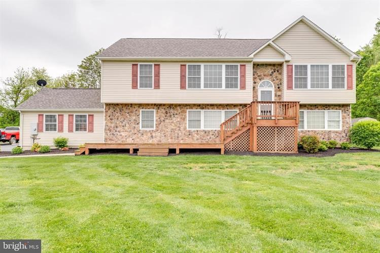 234 AFFIRMED, Hedgesville, WV 25427 - Image 1