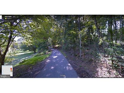 HUNTER MILL ROAD Vienna, VA MLS# 1000066033