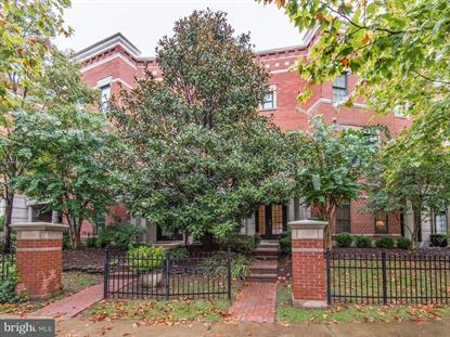 12192 CHANCERY STATION CIRCLE, Reston, VA
