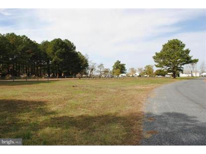 HARBOR ROAD Princess Anne, MD MLS# 1000070047