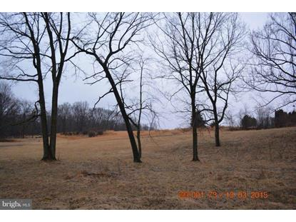 18614 BREATHEDSVILLE ROAD Boonsboro, MD MLS# 1000070183