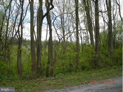 7521 UNIVERSITY ROAD Boonsboro, MD MLS# 1000070277