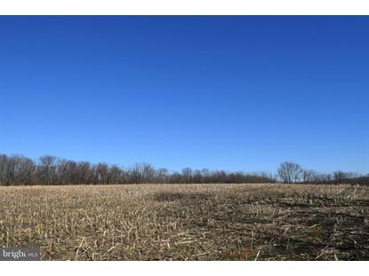 12311 LITTLE ANTIETAM ROAD Smithsburg, MD MLS# 1000070739