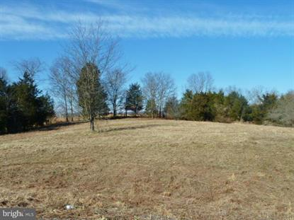 KNOCK LANE Middletown, VA MLS# 1000074641