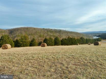 STARRY FIELDS LANE Middletown, VA MLS# 1000074725