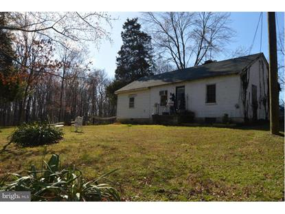42937 BUFFALO RUN LANE Centreville, VA MLS# 1000085075