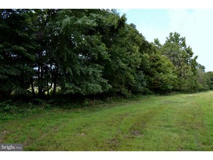 2 OLD CAROLINA ROAD Aldie, VA MLS# 1000087225