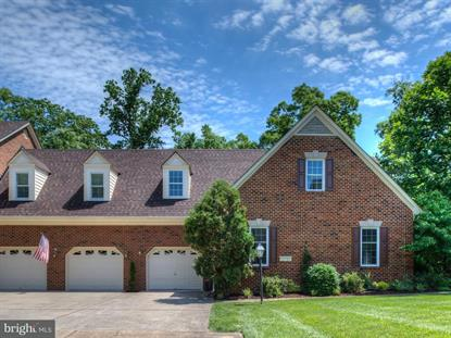 10101 FOUR IRON COURT Fredericksburg, VA MLS# 1000093221