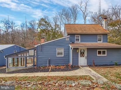 19790 FIVE FORKS ROAD, New Freedom, PA