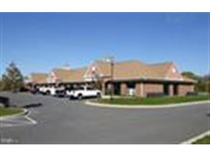 17750 CREAMERY ROAD, Emmitsburg, MD