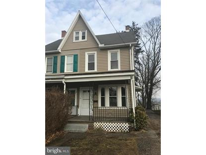 140 WYOMING AVENUE, Enola, PA