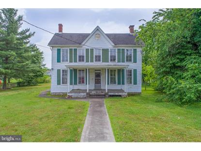 134 BOHEMIA AVENUE Cecilton, MD MLS# 1000104755