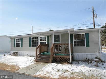 Mobile Homes For Sale In Lancaster Pa on homes in lancaster county pa, single homes in lancaster pa, luxury homes in lancaster pa, manufactured homes in lancaster pa, mobile homes in lancaster pa,