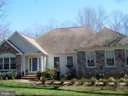 jeffersonton singles Search jeffersonton real estate property listings to find homes for sale in jeffersonton, va browse houses for sale in jeffersonton today.