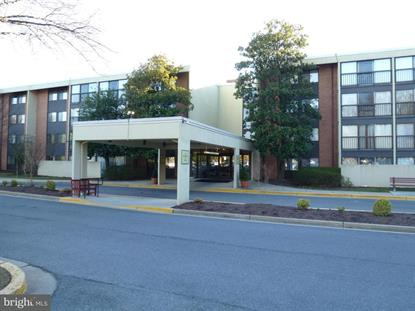 2921 LEISURE WORLD BOULEVARD, Silver Spring, MD