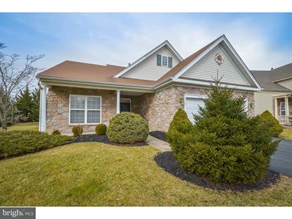 746 S SETTLERS CIRCLE, Warrington, PA