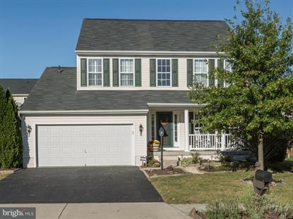 25268 ULTIMATE DRIVE, Aldie, VA