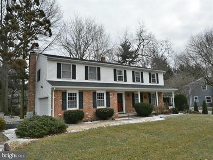 2809 BROOKFIELD ROAD, Lancaster, PA