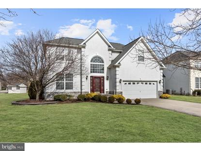 21 TARA DRIVE, Mount Laurel, NJ