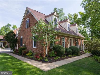 10101 FOUR IRON COURT, Fredericksburg, VA