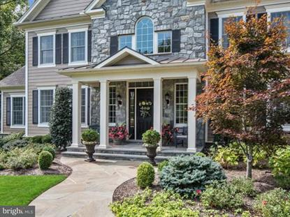 11247 INDEPENDENCE WAY Ellicott City, MD MLS# 1000129996