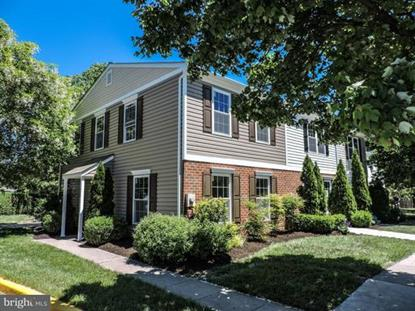 571 LANCASTER PLACE Frederick, MD MLS# 1000135710