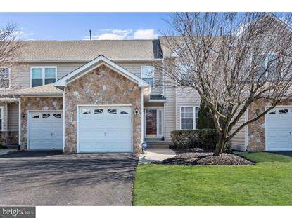 40 HOGAN WAY, Moorestown, NJ