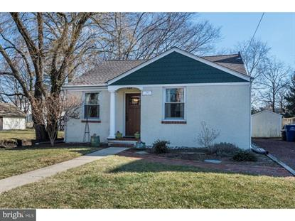 114 W CENTRAL AVENUE, Moorestown, NJ