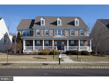 2196 GLENRIDGE ROAD, Furlong, PA