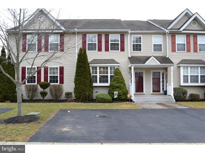 28 LINDA LANE, Aston, PA