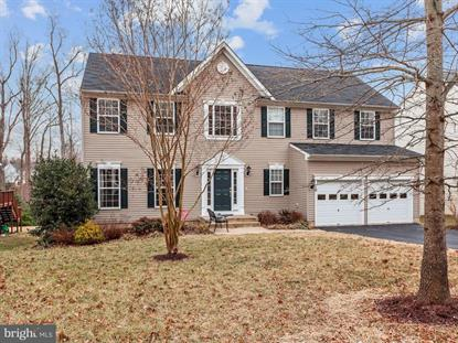 10 SAINT ELIZABETHS COURT, Stafford, VA