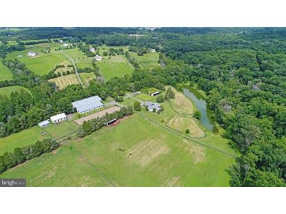 MARBLE HILL LANE Catharpin, VA MLS# 1000150536