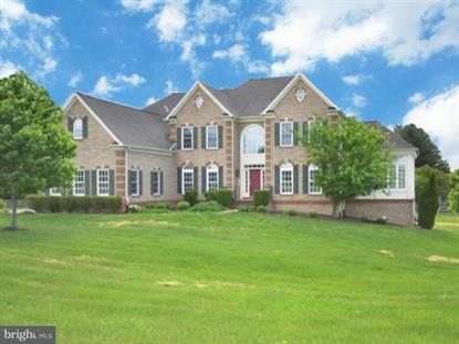 3508 FINISH LINE DRIVE Gainesville, VA MLS# 1000152215